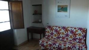 casa colonica camera 34