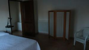 casa colonica camera 36