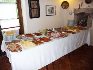 buffet-2012
