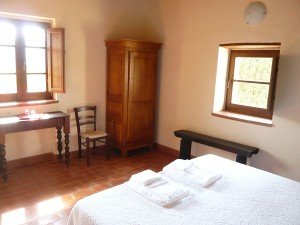 casa colonica camera 21