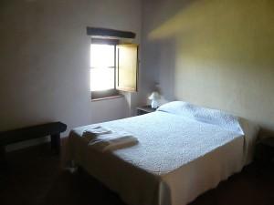 casa colonica camera 23