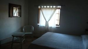 casa colonica camera 35